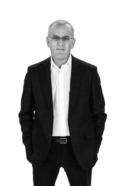 Wiesław Popek