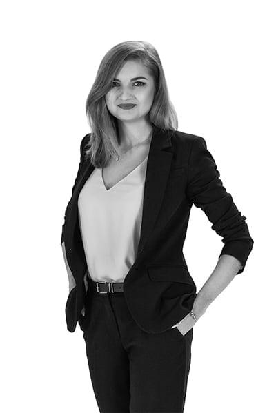 Natalia Matuszczyk